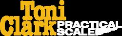 Toni Clark pratical scale GmbH